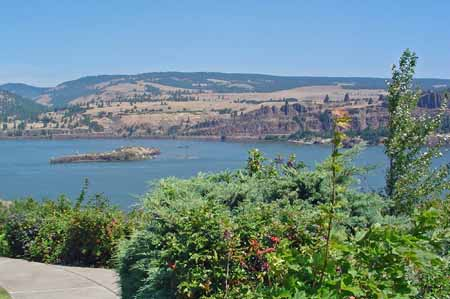 Columbia River near The Dalles 1xwebsite.jpg